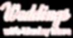 manley mere logo.png