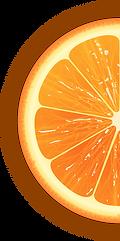 orange cut.PNG