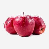 Washington Apple.JPG