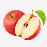 Royal Gala Apple.JPG
