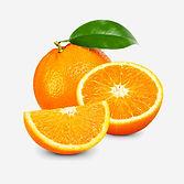 Citres Orange.JPG