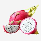 Dragon Fruit.JPG