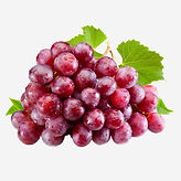 Red Globe Table Grapes.JPG