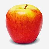 Royal Delicious Apple.JPG