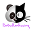 LOGO_HD (1).png