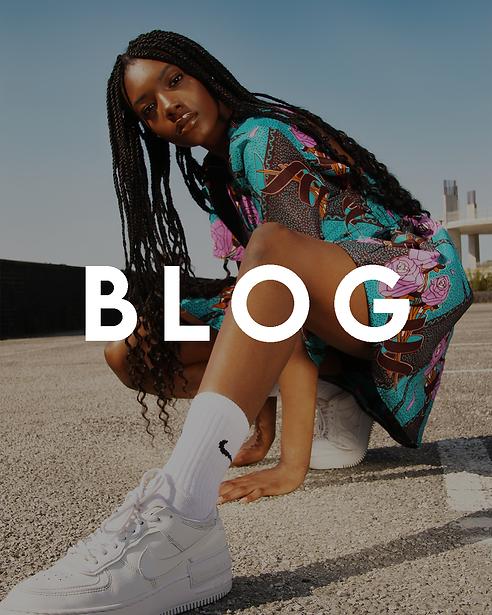 blog web2.png