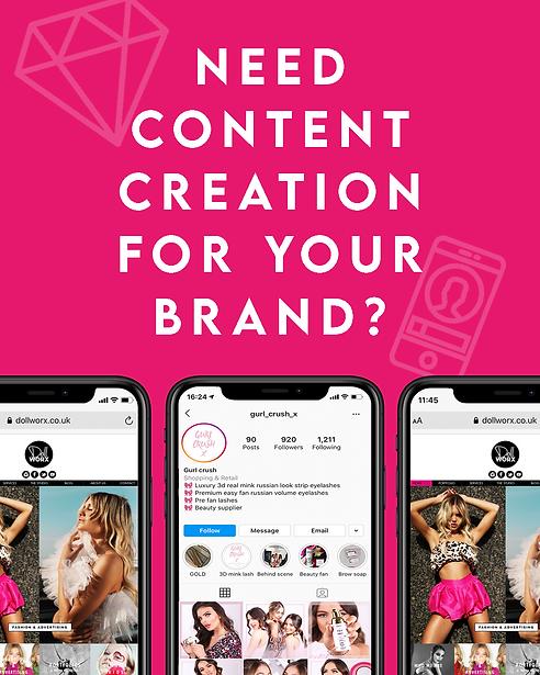 content web.png