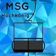 Msg Sponsor 2.JPG