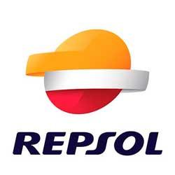 Repsol.jpg