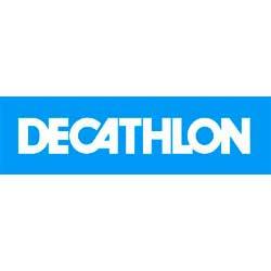 Decathlon.jpg