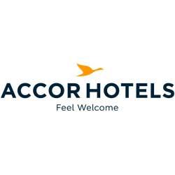 Accor-Hoteles.jpg