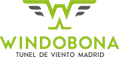 wob_TV_madrid_logo_cmyk_2c_pos.png
