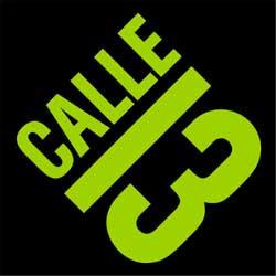 Calle-13.jpg