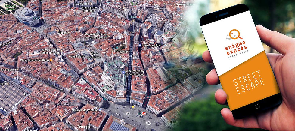 Collage-Street-Escape.jpg