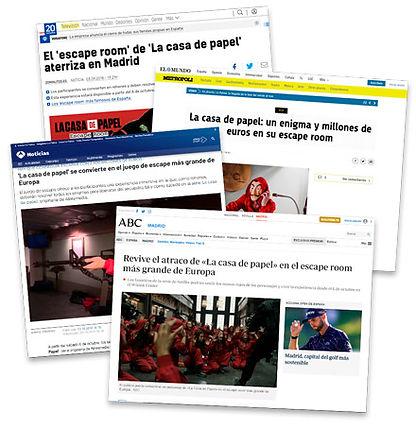 Montaje-periódicos.jpg