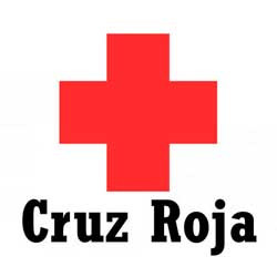 Cruz-Roja.jpg