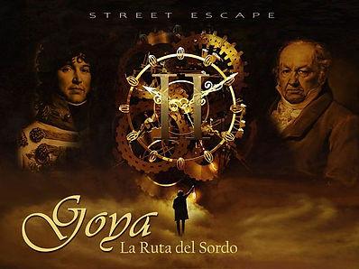 Cartel-Goya-2Parte-con-cabecera---H_opt.