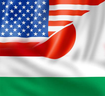 EEUU-Japón