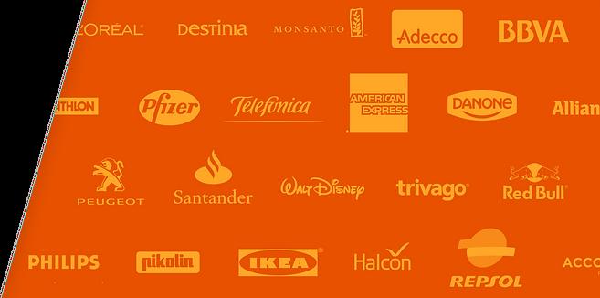 logos_02-1-1.png