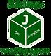 Logo JdeJuegos - transparente.png