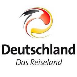 Germany-Travel.jpg