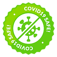 COVID19-stamp_edited.png