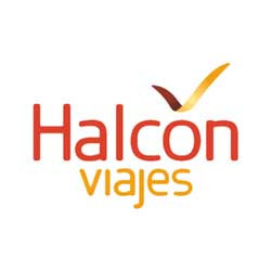 Halcon-viajes.jpg