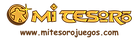 logo_mitesoro_con_web.png