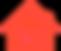 Logo-EReC-rojo.png