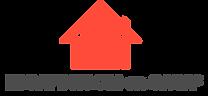 Logo V - Transparente color.png