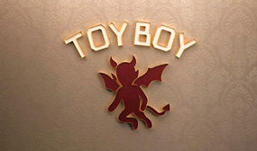 Logo%2520Toy%2520Boy_edited_edited.jpg