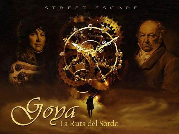Cartel-Goya-1Parte-con-cabecera---H_opt.