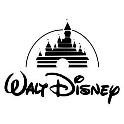 Walt-Disney.jpg
