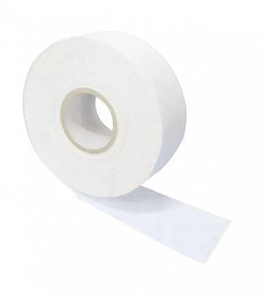גליל נייר לשעווה -150 מטר