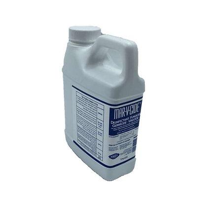 נוזל לחיטוי מרבסייד-mar-v-cid 1/2 ליטר