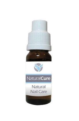 נוזל לטיפול פטרת ציפורניים -נטרול קייר /natural cure