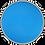 Thumbnail: אבקות אקריל צבעוניות - קיים ב-10 צבעים