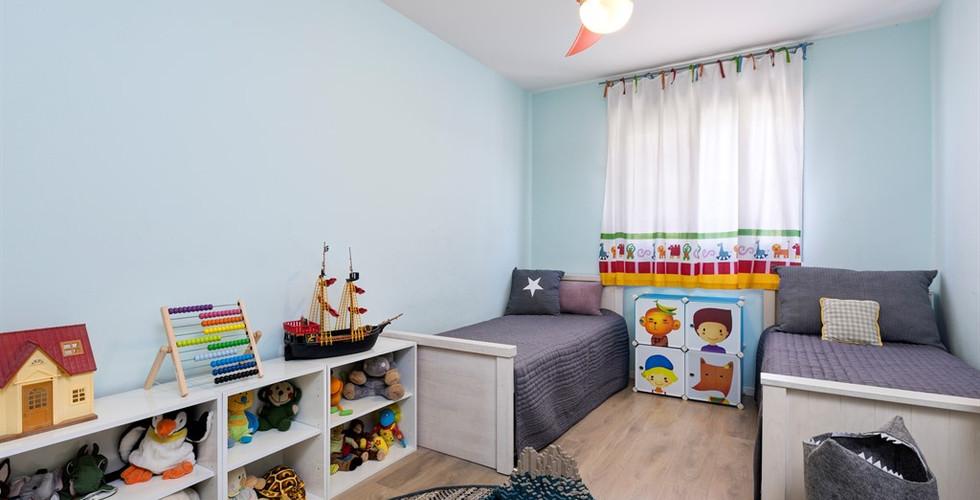 חדר ילדים 3.jpg