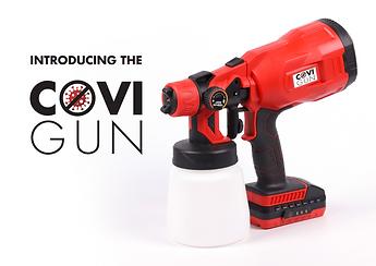 Covi Gun.png
