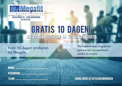megafit a6.jpg