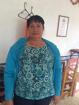Virginia Barriga (1).JPG