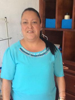 Juana Estrada (13).jpg