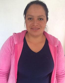 Celia Espino (1).jpg
