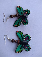 green butterfly earrings.jpg
