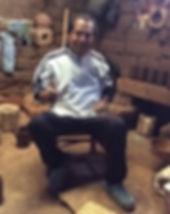 Jose Bernardino Barajas Rivera (4).jpg