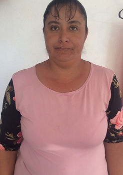 Esperanza Espino (4).jpg