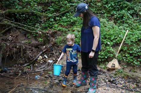 2019.5.11 Critters in the Creek (44).JPG