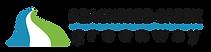 Peachtree+Creek+Logo+Horizontal.png