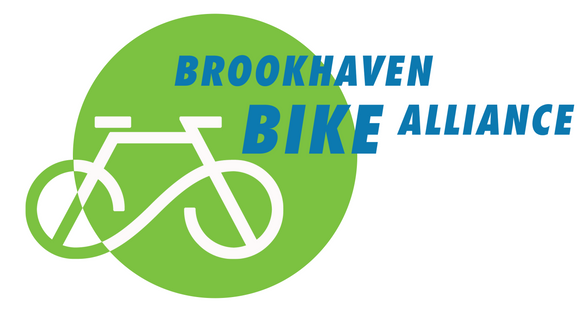 Brookhaven Bike Alliance