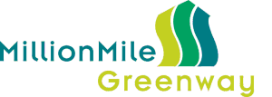 Million Mile Greenway